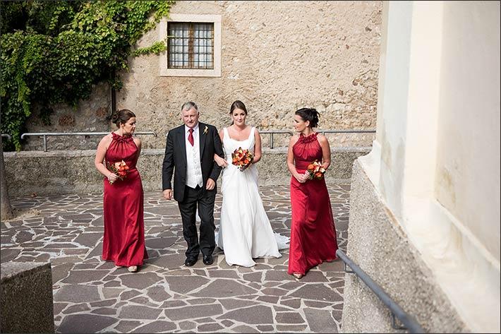 valpolicella-countryside-wedding_12