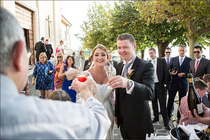 valpolicella-countryside-wedding_16