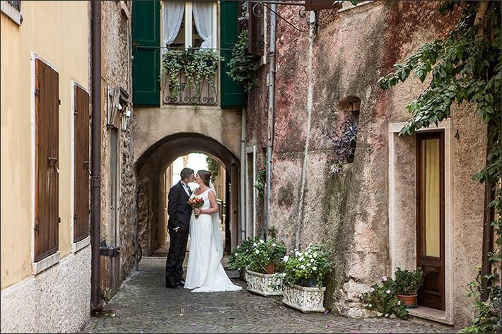 valpolicella-countryside-wedding_20