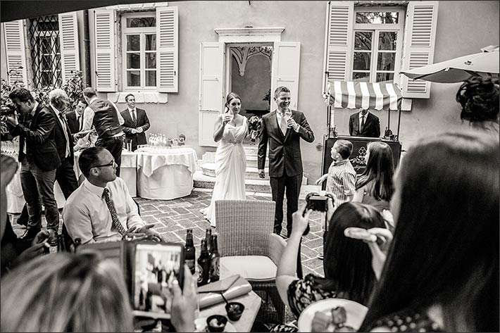 valpolicella-countryside-wedding_25