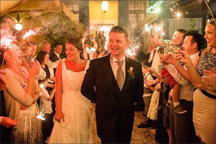 valpolicella-countryside-wedding_32