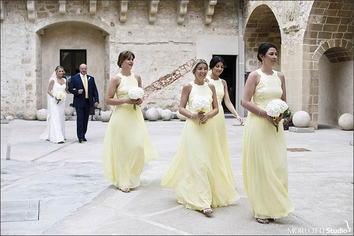 wedding-in-otranto-salento-countryside_11