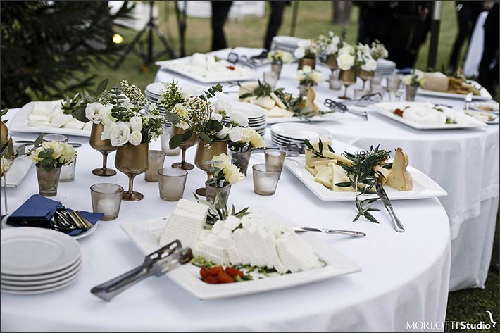 wedding-in-otranto-salento-countryside