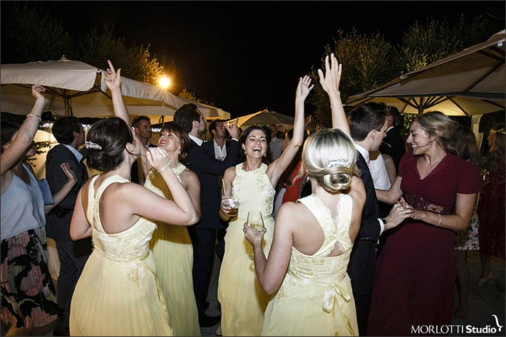 wedding-in-otranto-salento-countryside_29