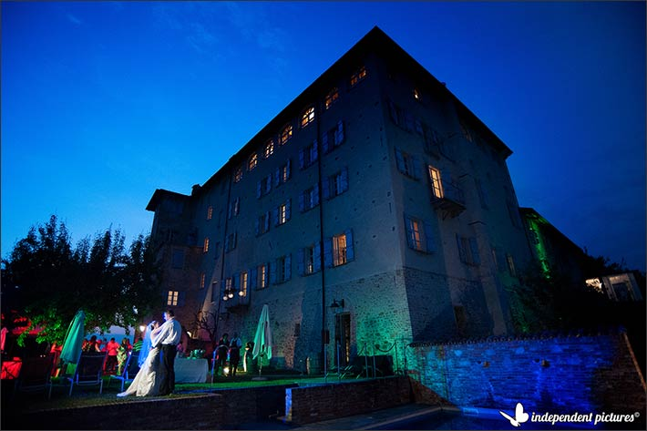 wedding-langhe-vineyards_31