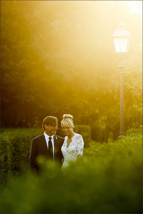 wedding-tuscany-countryside_15