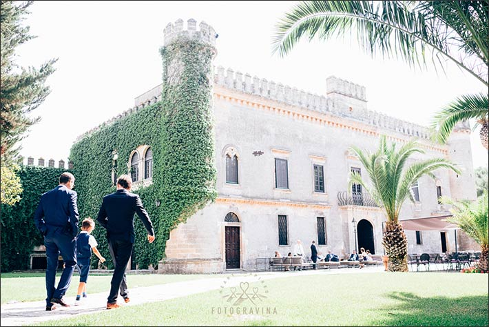 wedding-salento-castle-apulia_10
