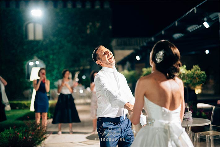 wedding-salento-castle-apulia_25