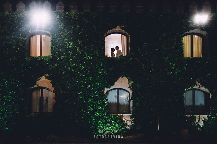 wedding-salento-castle-apulia_30
