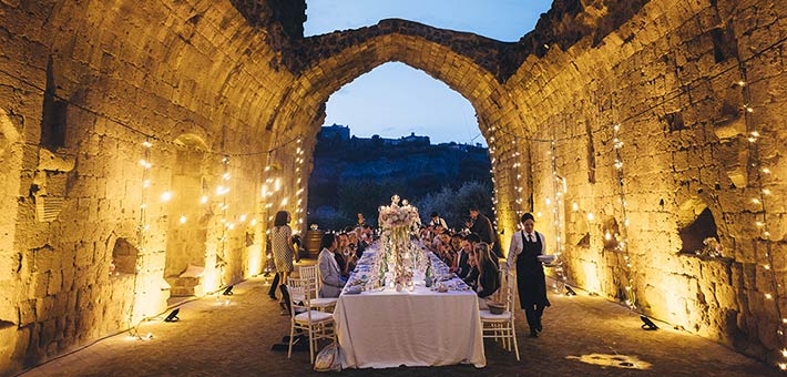 wedding-badia-orvieto-umbria-countryside