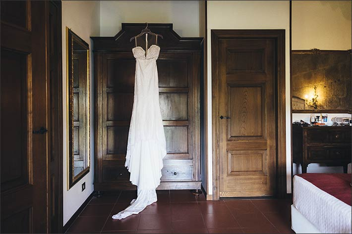wedding-badia-orvieto-umbria-countryside_08