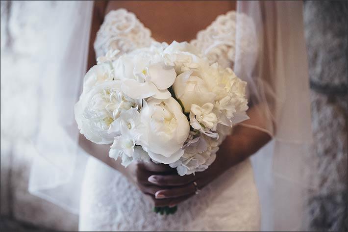 wedding-badia-orvieto-umbria-countryside_11