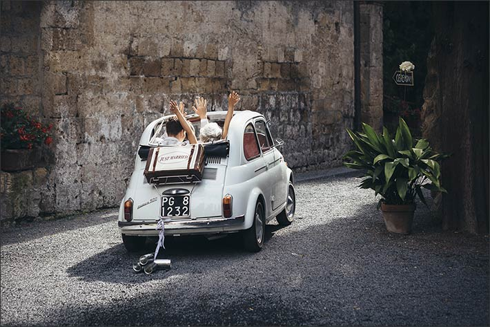 wedding-badia-orvieto-umbria-countryside_19