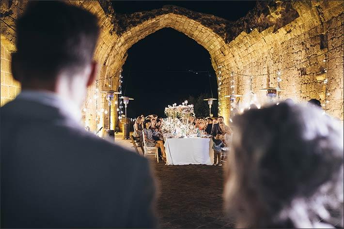 wedding-badia-orvieto-umbria-countryside