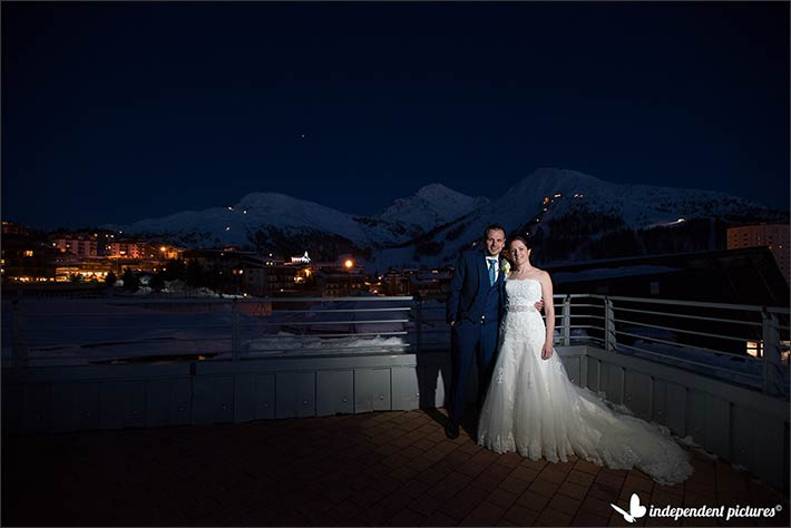 winter-wedding-olympic-alps-italy
