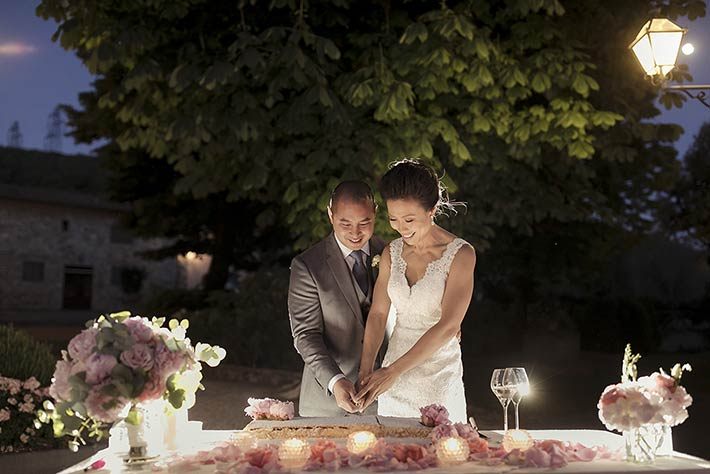 country_wedding_chianti_tuscany