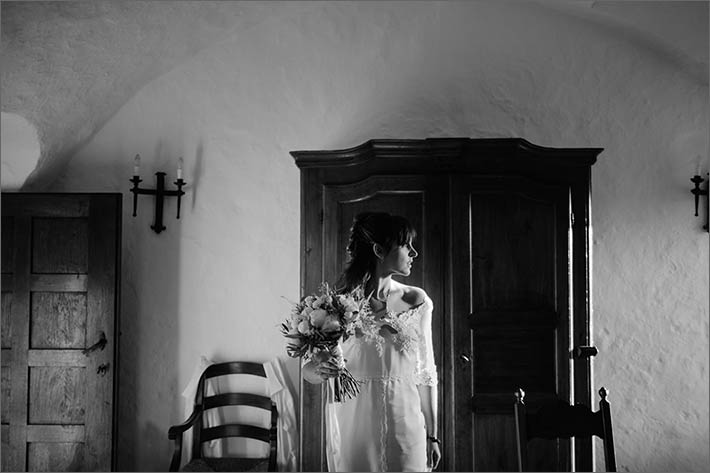 castle_wedding_puglia_countryside