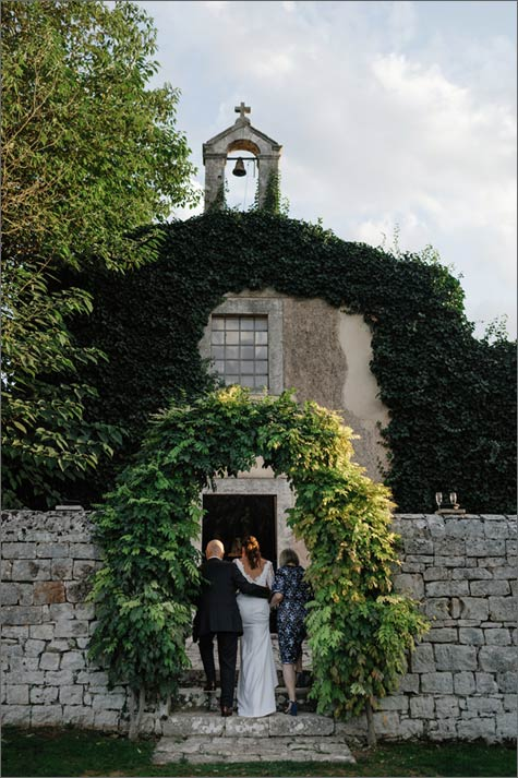 ceremony_chapel_castle_puglia