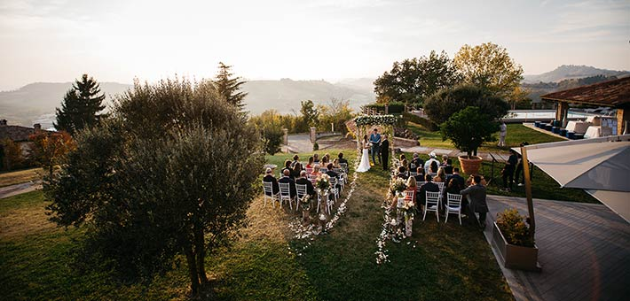 autumn-vineyard-wedding-italy