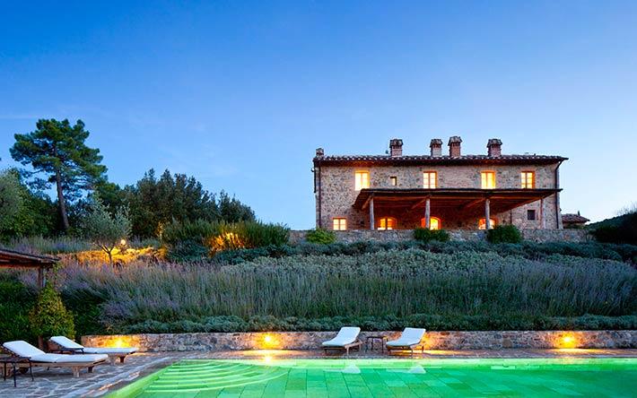 castiglion_del_bosco_country_wedding_venues_tuscany