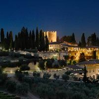 A Destination Wedding in Tuscany… don't just dream it, make it happen!