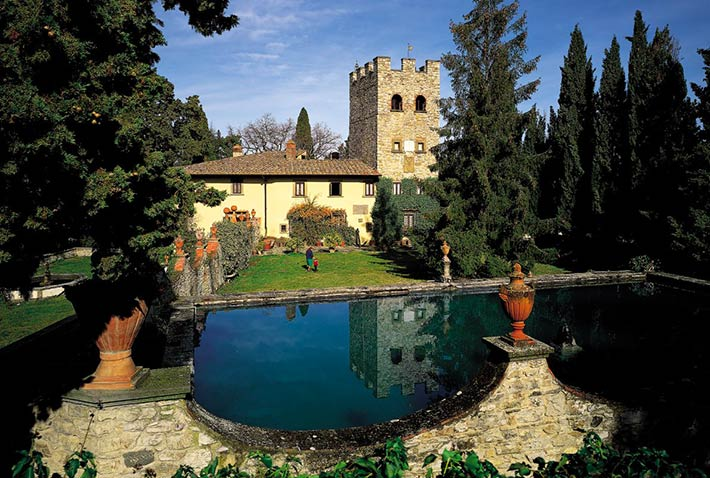 verrazzano_castle_country_wedding_venues_tuscany