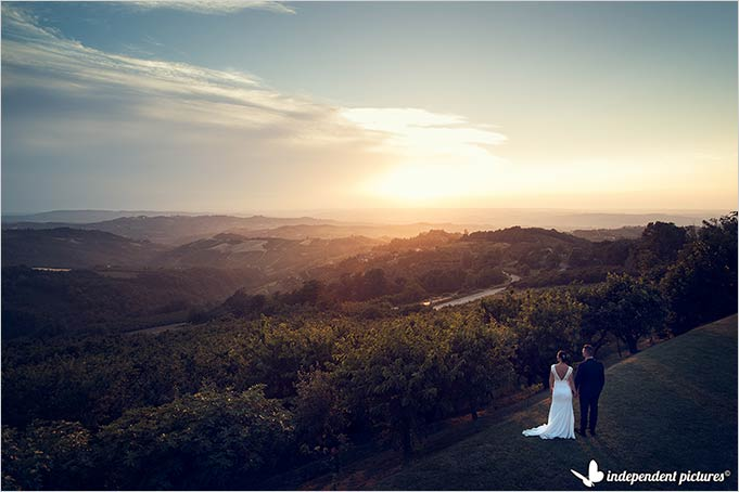 barbaresco-wedding-piemonte-countryside