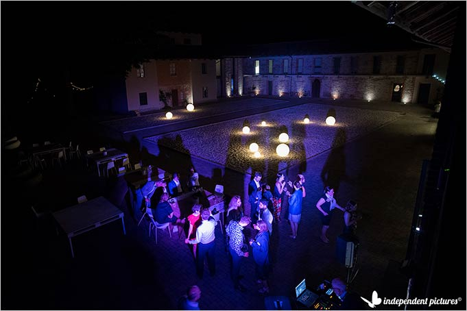 cascina-wedding-reception-barbaresco