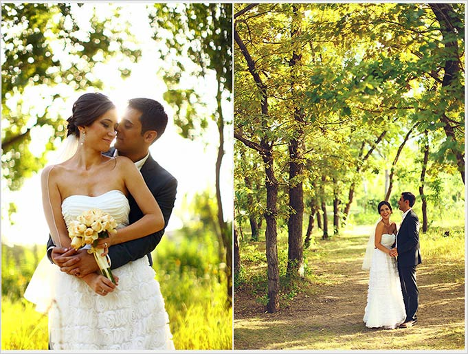 country-chic-wedding-farmhouse-apulia