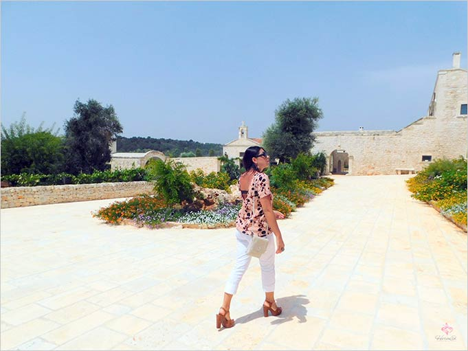 country-wedding-planner-apulia