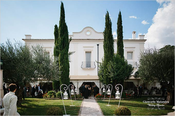 gargano_masseria_wedding_reception