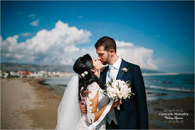 gargano_seaside_wedding_apulia