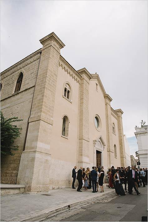 ceremony-altamura-church-apulia
