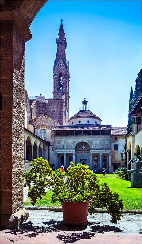 Basilica-Santa-Croce_church-wedding_florence