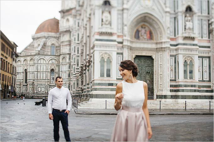churches_wedding_florence_tuscany