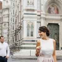 A destination wedding in Tuscany... the perfect church is waiting for you!