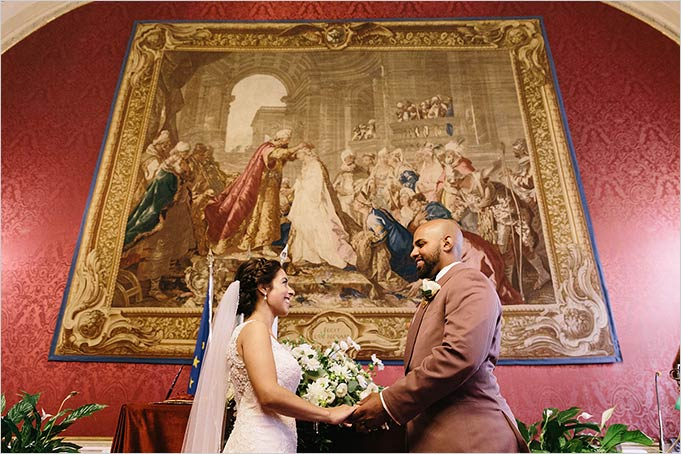 civil_ceremony_florence_tuscany
