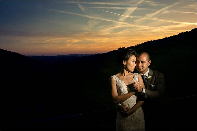 get_married_in_tuscany