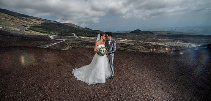 wedding-on-top-volcano-etna-sicily