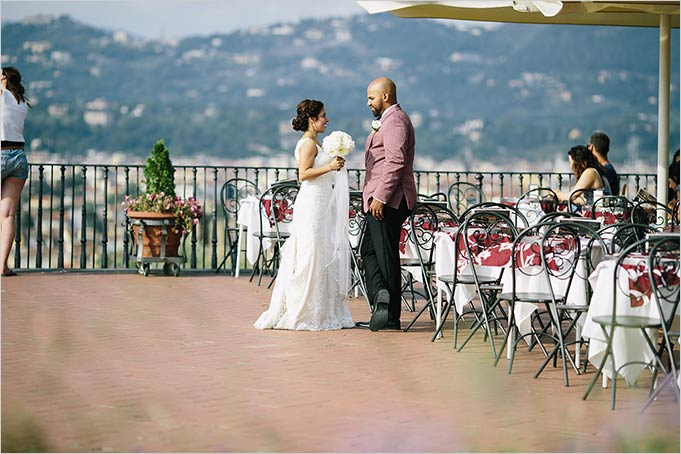 wedding_traditional_tuscan_restaurant_florence