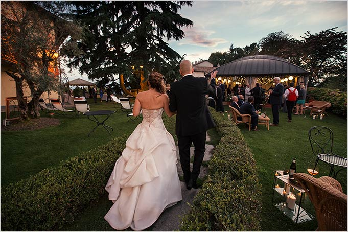 wedding-reception-langhe-piemonte-countryside