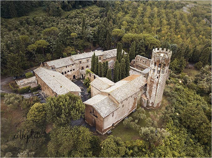 wedding_la_badia_orvieto_umbria_countryside