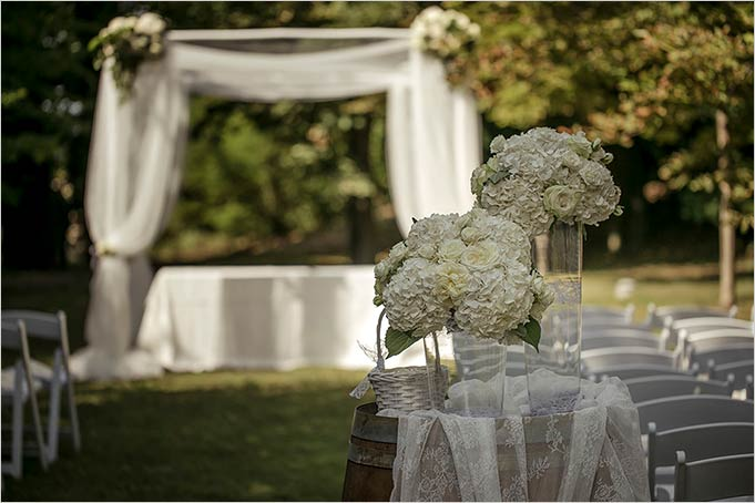 jewish_ceremony_garden_setting