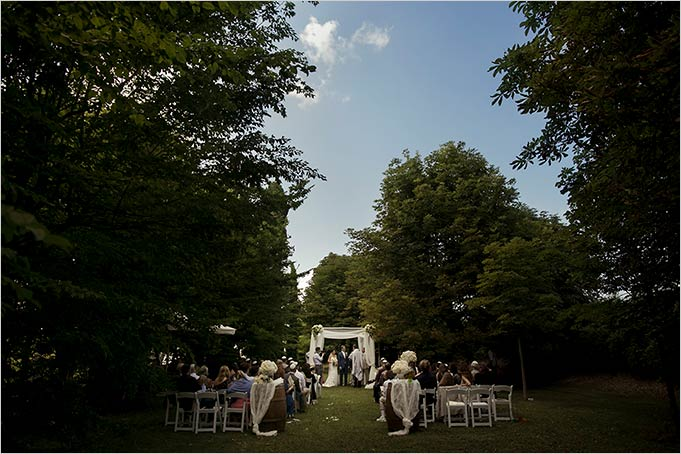 jewish_wedding_ceremony_piemonte_countryside_italy