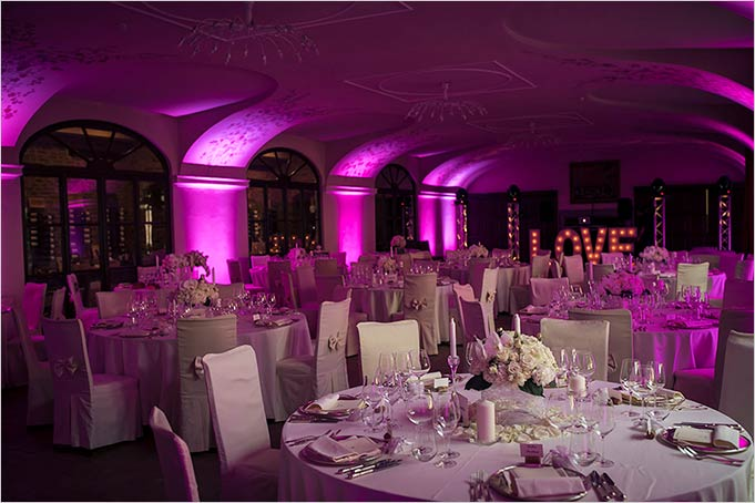 jewish_wedding_reception_piemonte_countryside_italy