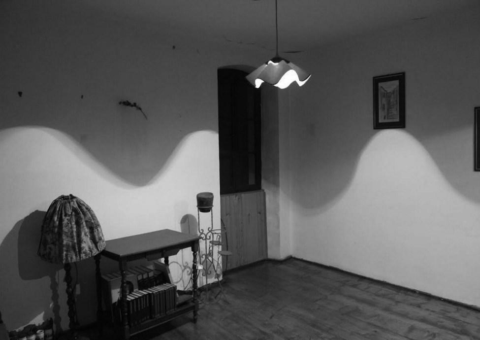 progetto-1_soggiorno_prima