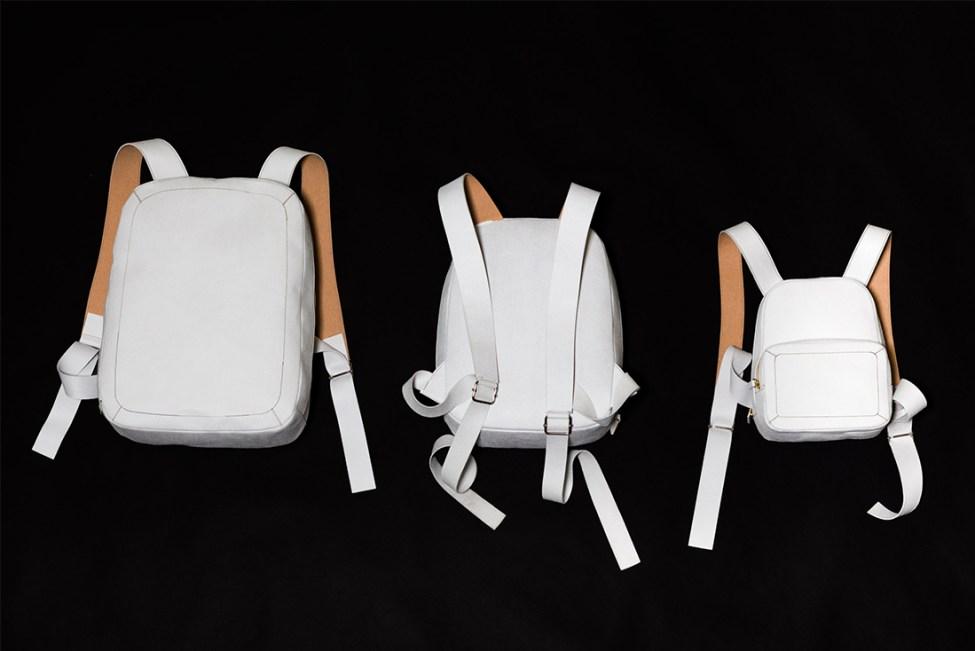 prototipi Monteneri