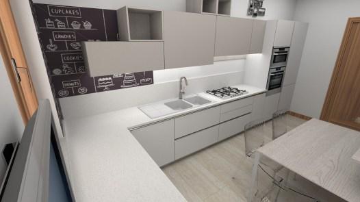 bernardi-cucina-1-17-06-16