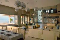 Fantastic Beach Club Bellagio - Italian Destination Weddings