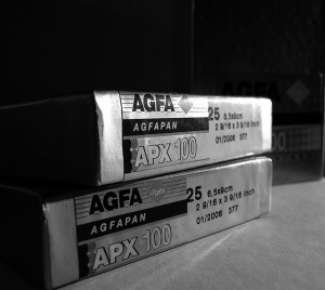 APX Slab